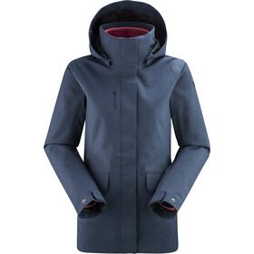 Lafuma Caldo 3in1 jakke Damer, blå